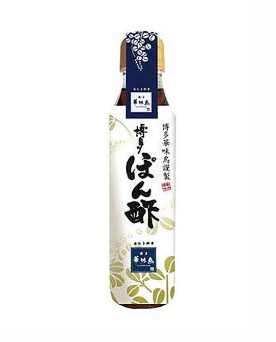 日本山田yamada按壓式雙口小物收納盒(白色)