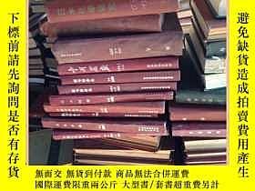 二手書博民逛書店北方工業大學學報罕見1989 1卷 1-4Y16354