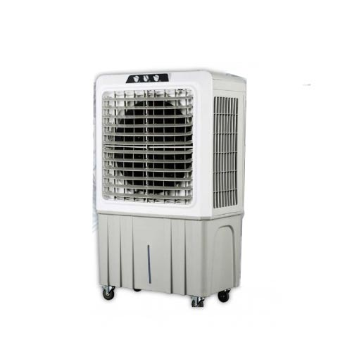 LAPOLO 105公升商用水冷扇 LA-105L420W