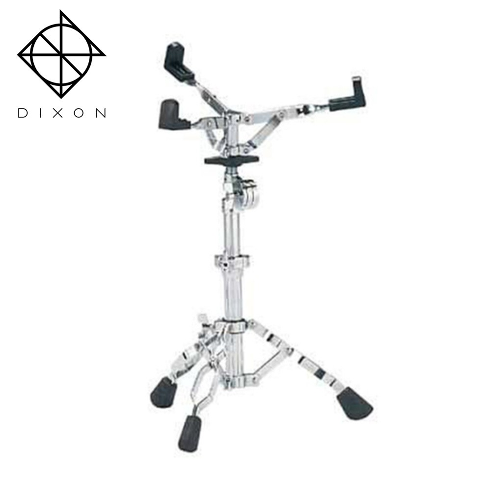 DIXON PSS-9290 輕便型小鼓架【敦煌樂器】