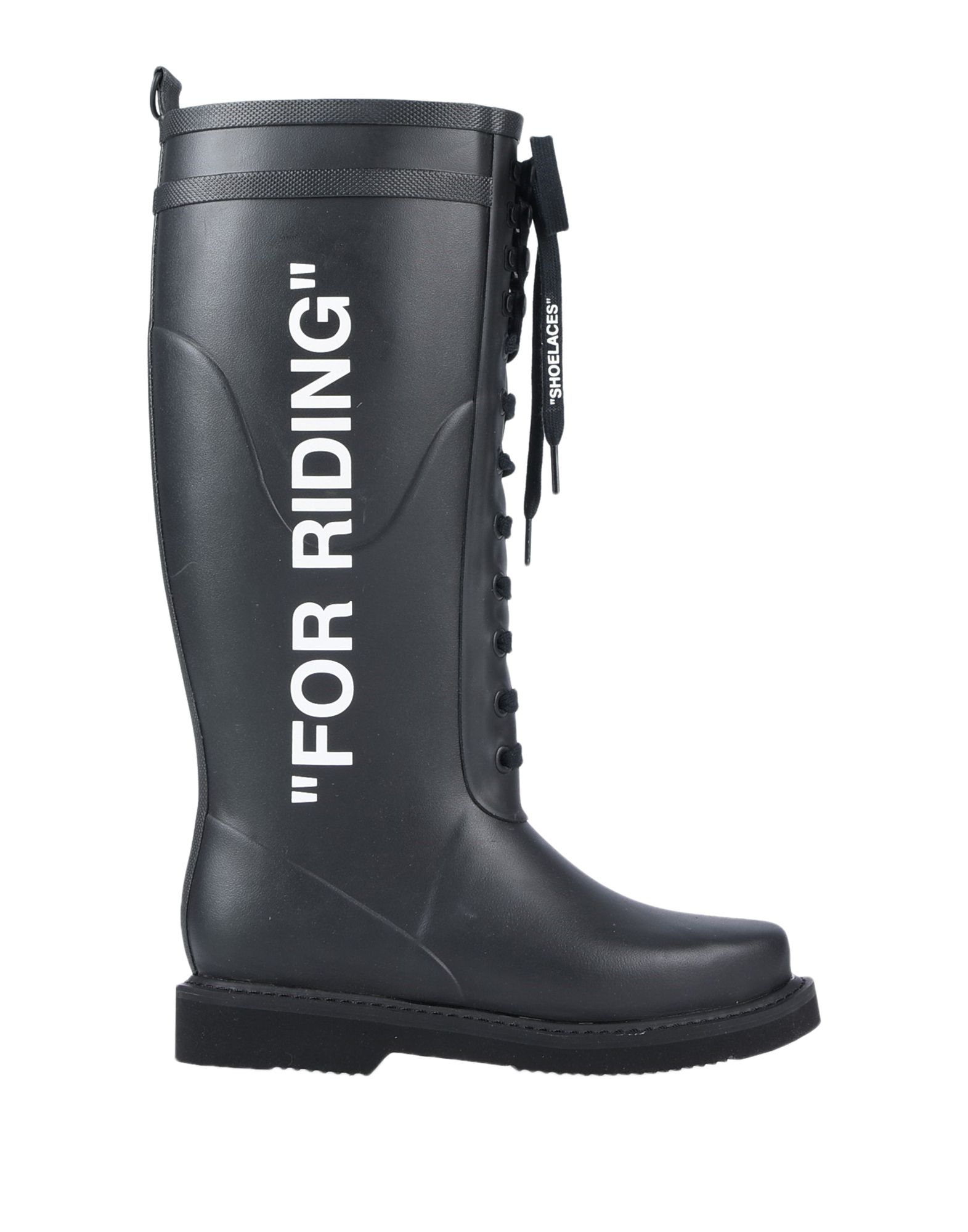 OFF-WHITE™ Boots - Item 11695471