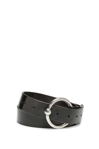 Mia Belt