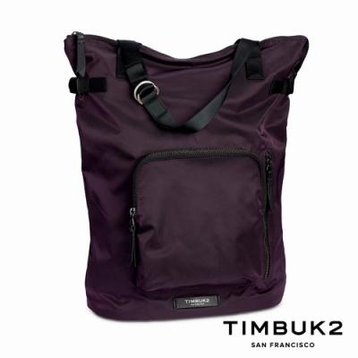 Timbuk2 Tote Rucksack 15 吋手提兩用托特包 - 紫色