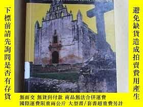 二手書博民逛書店Colonial罕見Mexico: A Guide to His