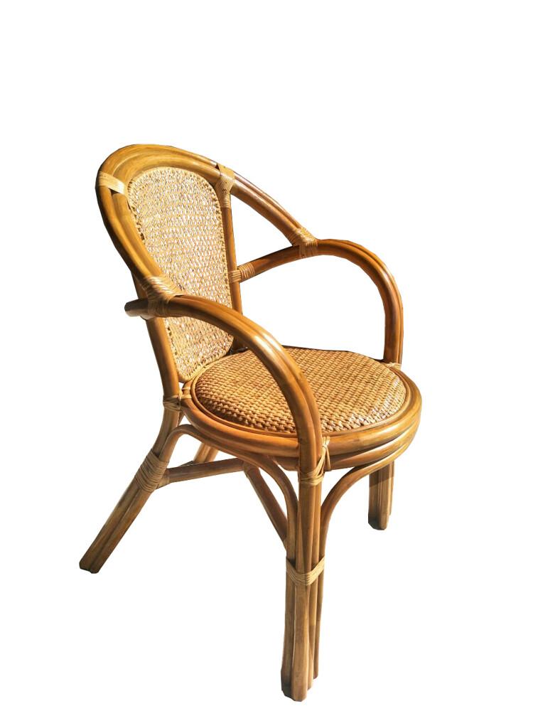 精緻泡茶椅