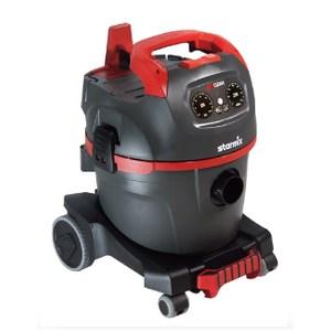 STARMIX吸特樂20公升強力渦輪乾濕吹三用吸塵器 NSG-1420