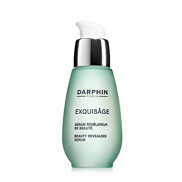 Darphin 朵法 完美無齡胜肽修護精華 30ml 公司貨 抗痕保養 法國頂級保養 - WBK SHOP