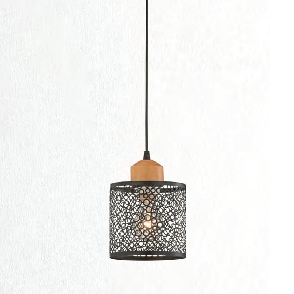 yphome北歐風餐吊燈 單吊燈 11414