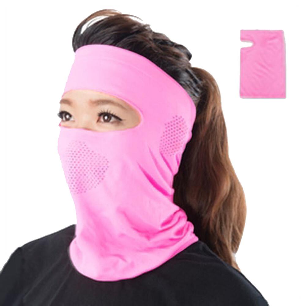 txa 專利呼吸的運動頭巾  四種顏色