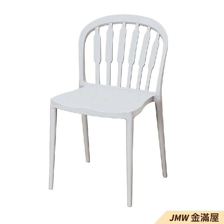 寬45cm餐椅 北歐工業風 書桌椅 長凳 實木椅 皮椅布椅 餐廳吧檯椅 會議椅金滿屋q777-5