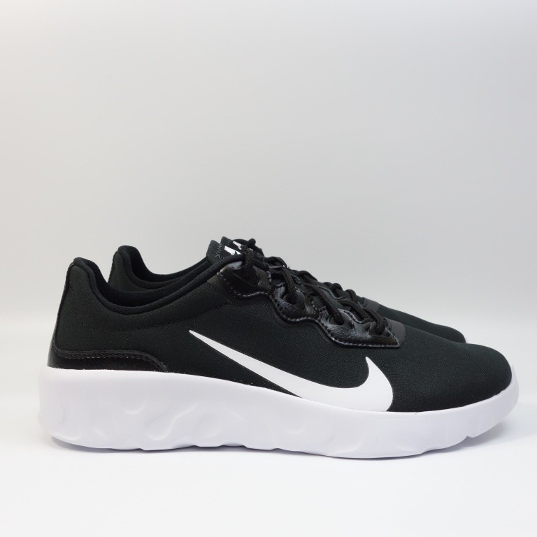 NIKE EXPLORE STRADA WNTR 男生鞋 CQ7626 002 休閒鞋 運動鞋【DELPHI23】
