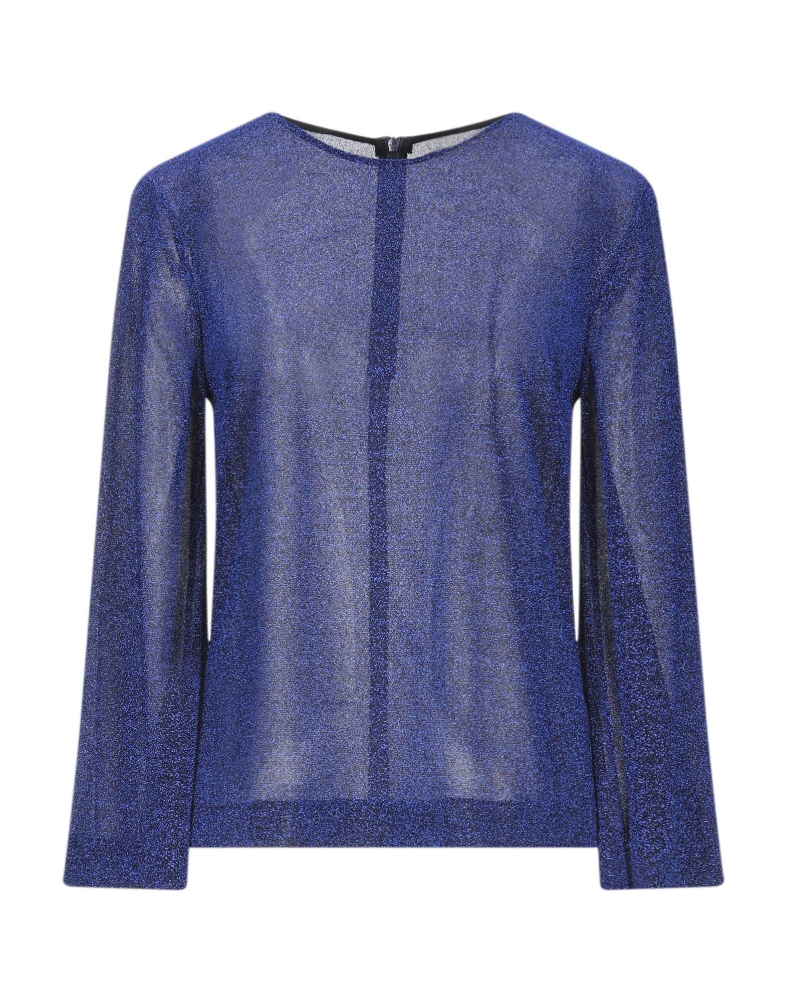 JUCCA Sweaters - Item 14054860