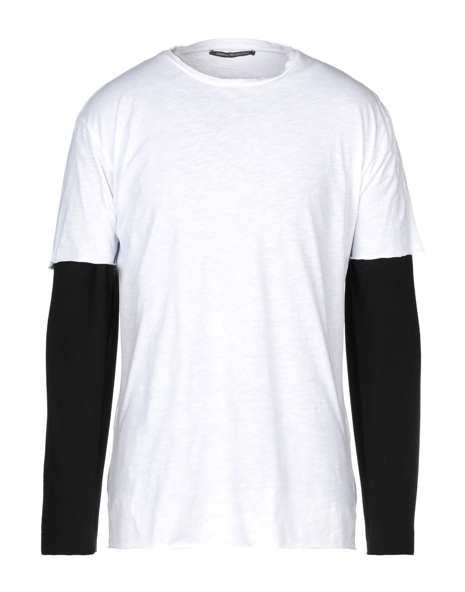 ORIGINAL VINTAGE STYLE Sweaters - Item 14061831