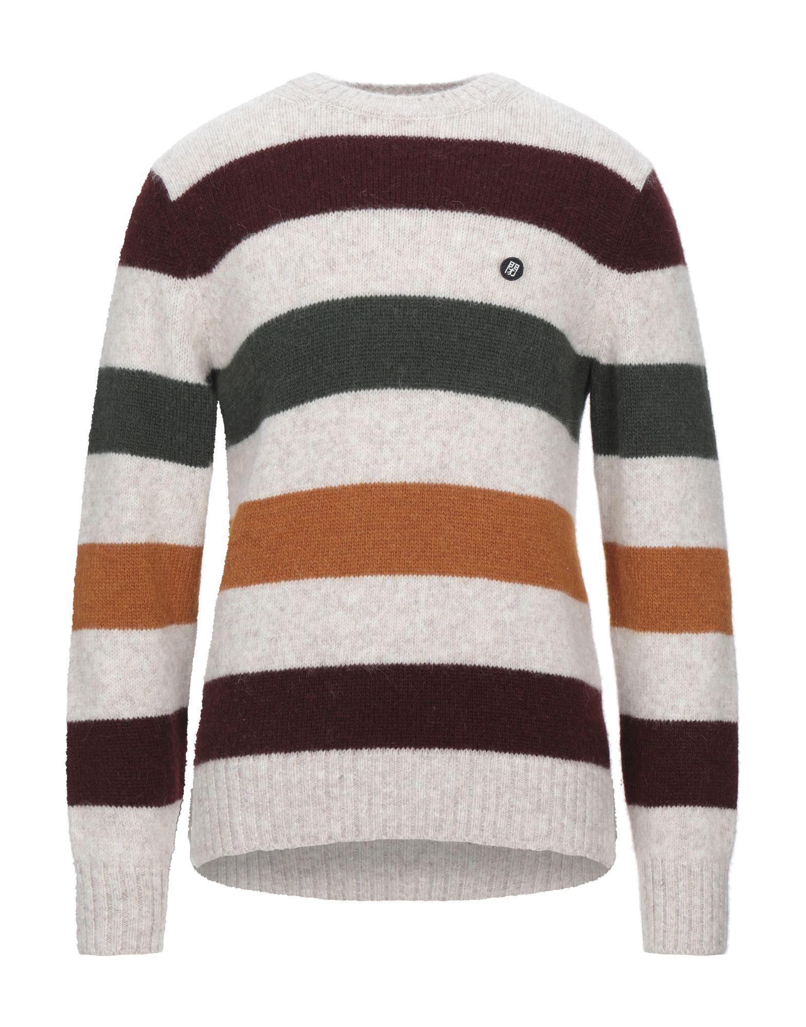 CLOSED Sweaters - Item 14070908
