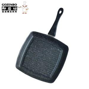 【御膳坊】岩板厚燒烤盤(烘焙/烤盤)