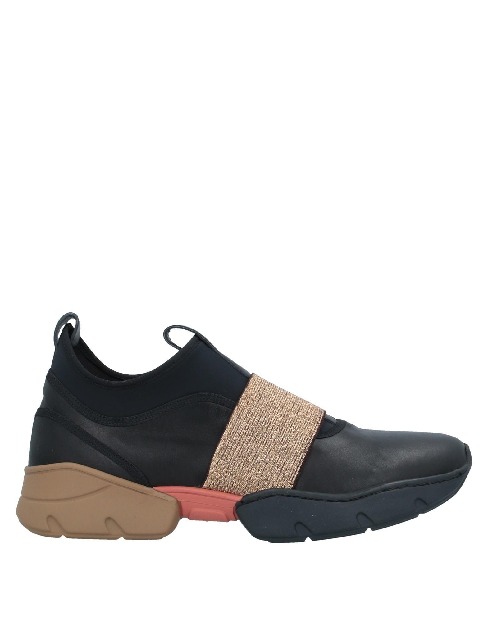 ROSAMUNDA Low-tops & sneakers - Item 11921590