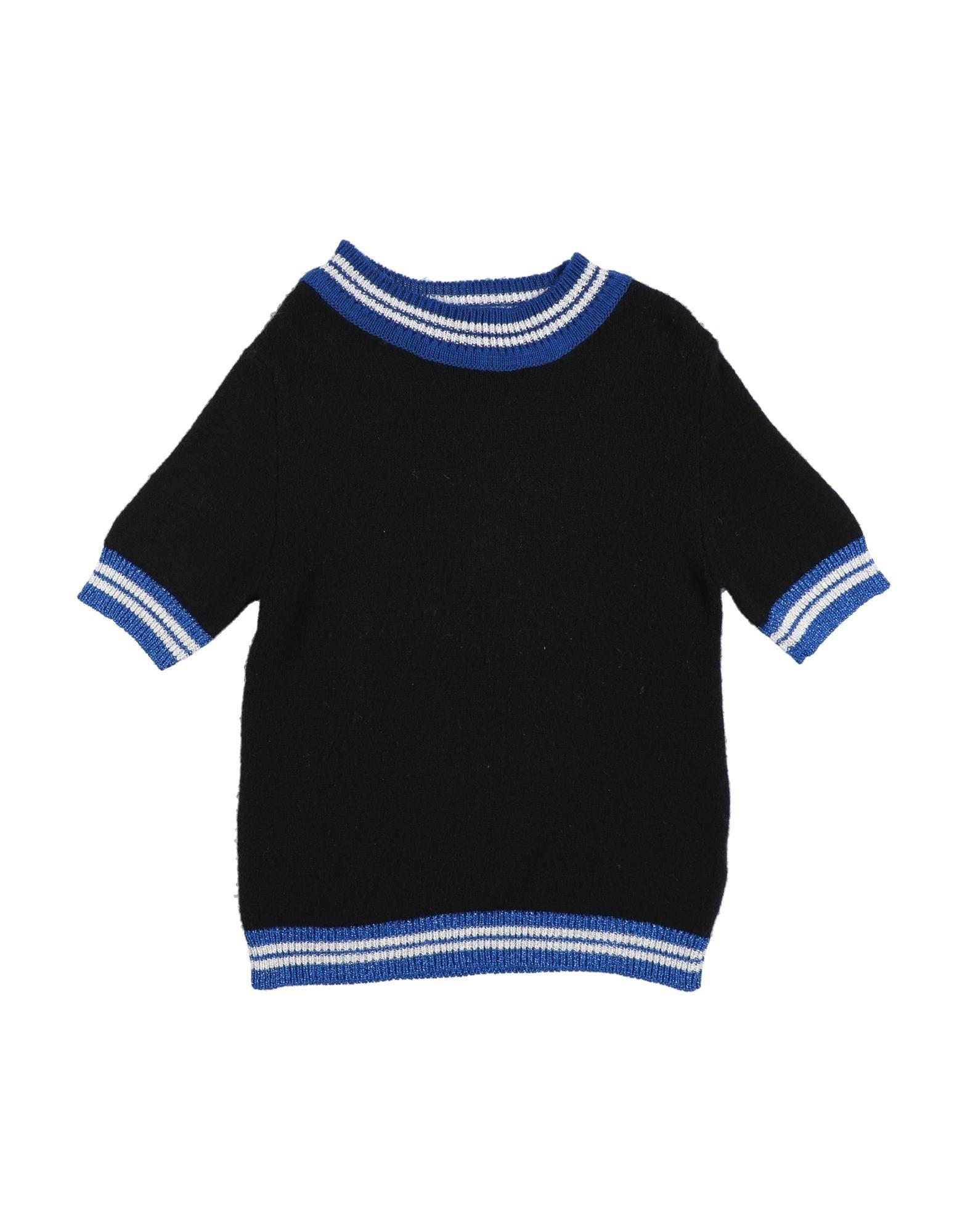 JIJIL JOLIE Sweaters - Item 14058206