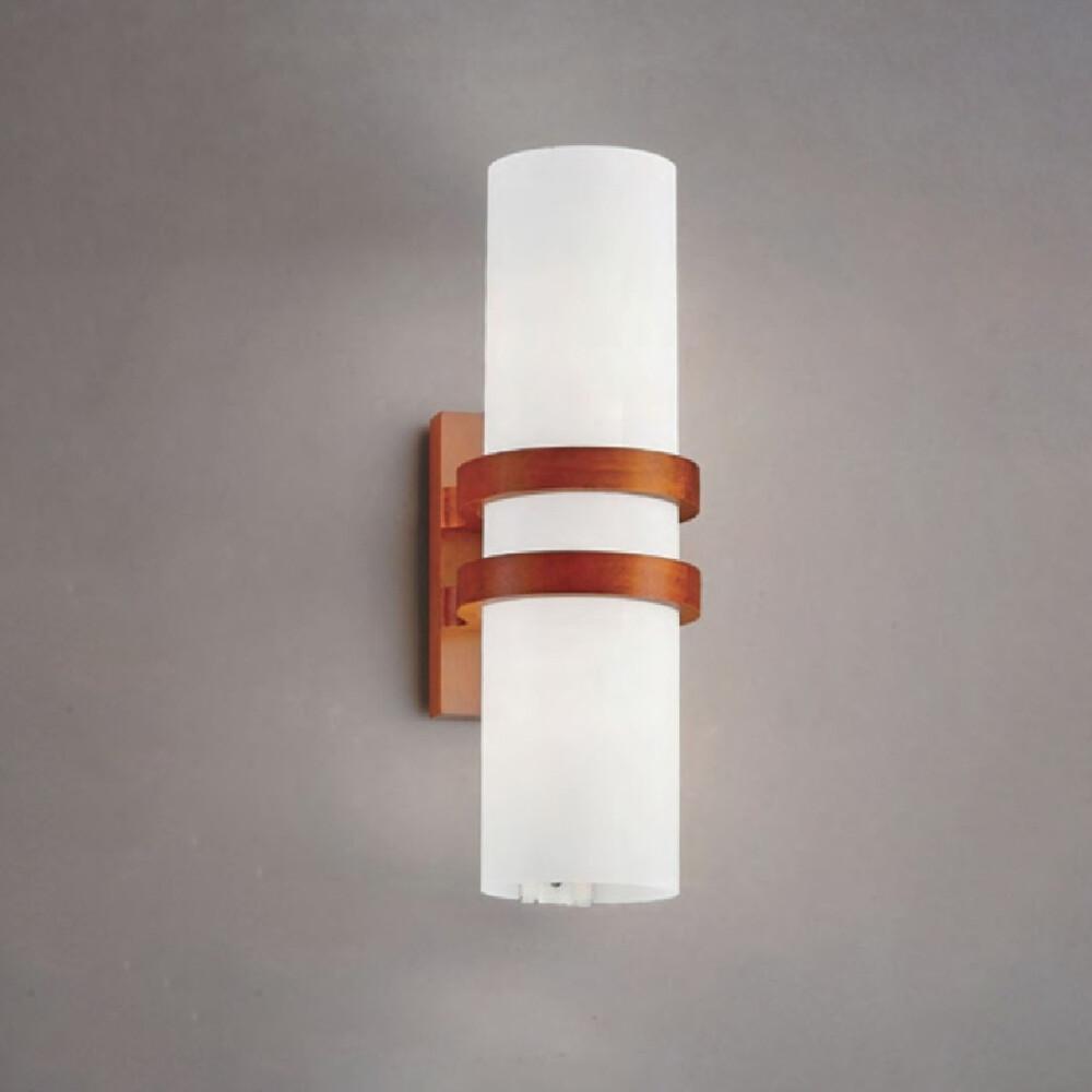 yphome北歐風壁燈二燈 12021