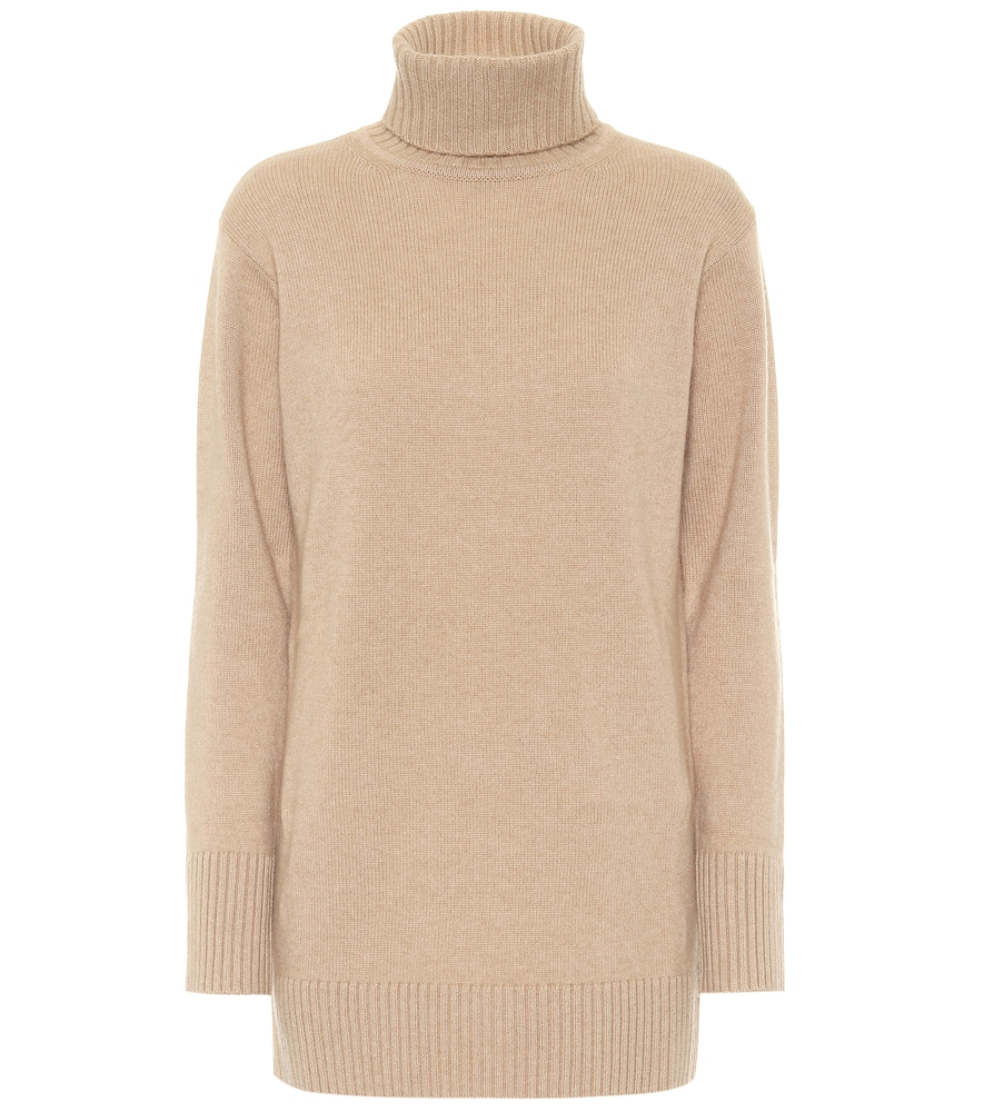 Nastro wool-blend sweater