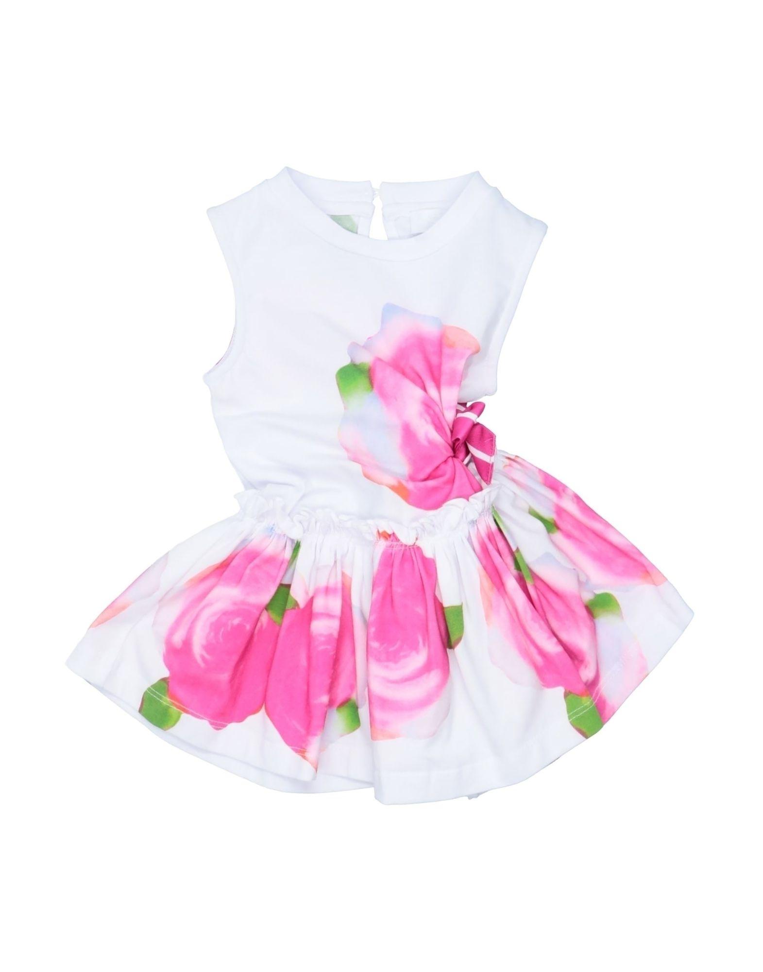 FUN & FUN Dresses - Item 34993320
