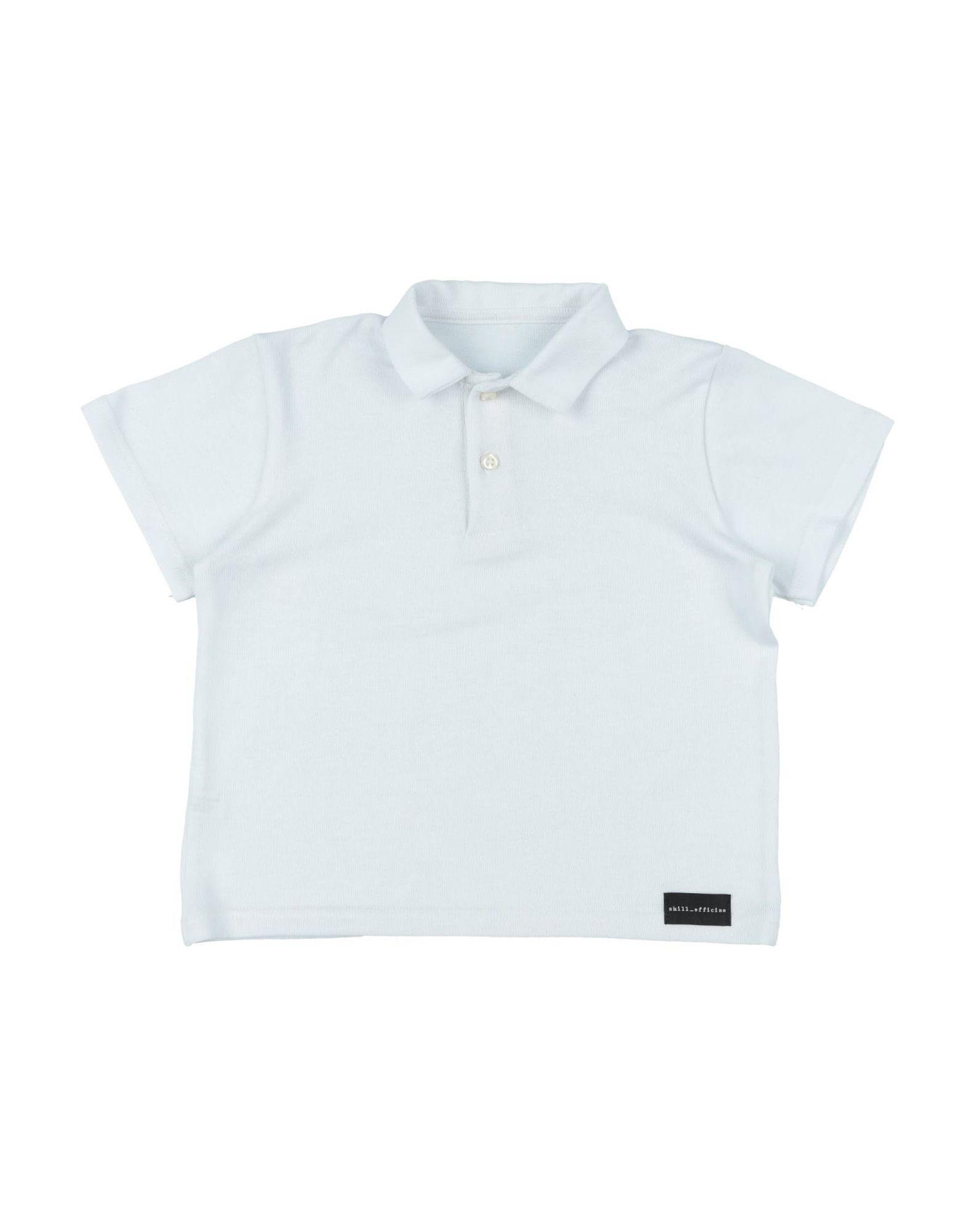 SKILL OFFICINE Sweaters - Item 14016038