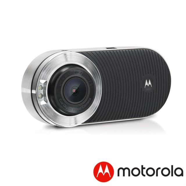 MOTOROLA 行車記錄器 MDC100 【LINE 官方嚴選】