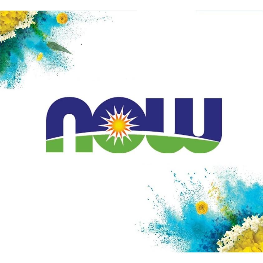 ◆田姐◆Now 客訂有機鋅 Zinc Picolinate 委任空運賣場