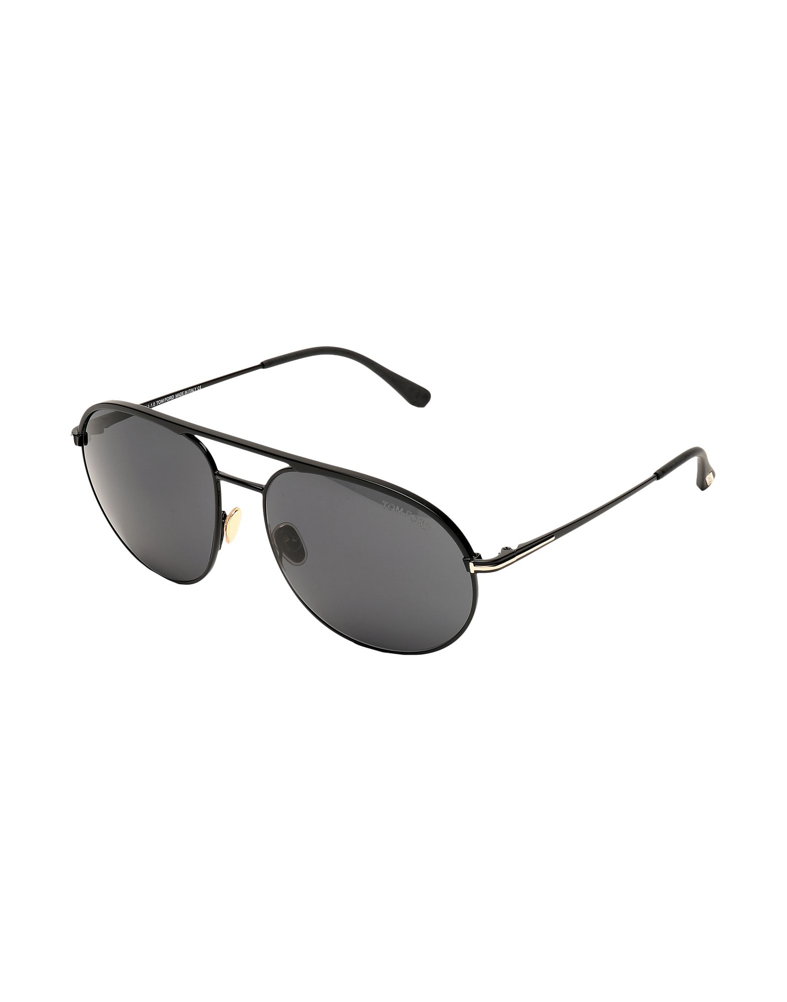 TOM FORD Sunglasses - Item 46712767