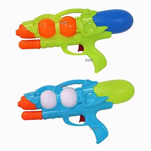 《 KIDMATE》打氣水槍LY806/M228 東喬精品百貨
