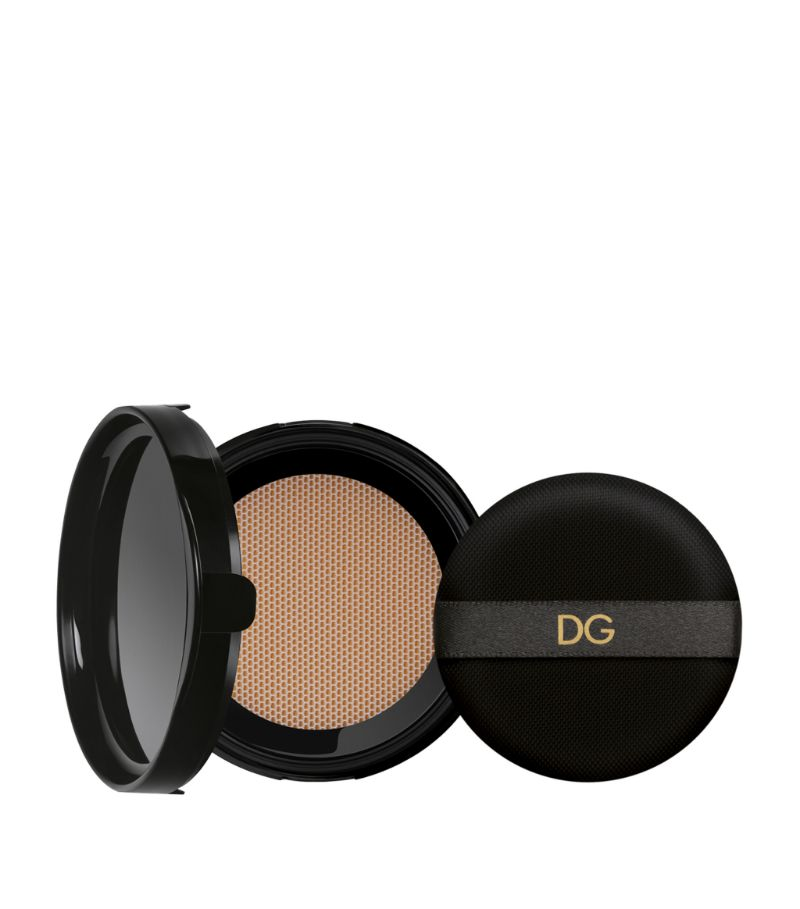 Dolce & Gabbana Preciouskin Perfect Finish Cushion Foundation Refill