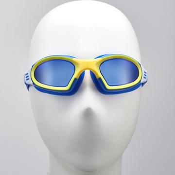 聖手牌 平光防霧泳鏡 A34803-05
