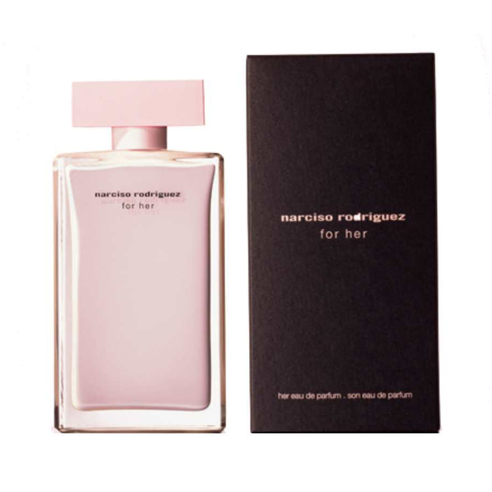 Narciso Rodriguez For Her淡香精 150ml