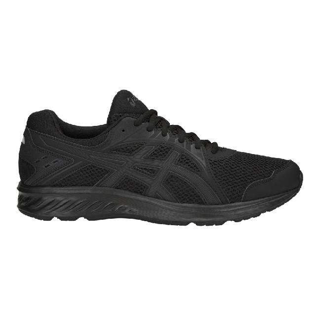ASICS 亞瑟士 JOLT 2 女運動鞋 1012A151-003