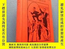 二手書博民逛書店SOCIETY罕見THROUGH THE HOOPY5834 T