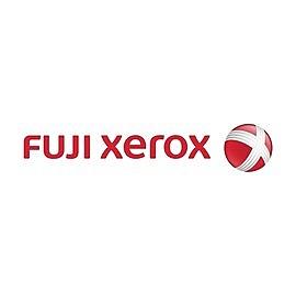 【綠蔭-免運】Fuji Xerox 106R01518 高容量黑色碳粉匣 適用 P6700