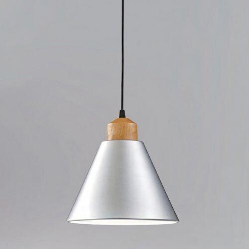 yphome金屬單吊燈 11671
