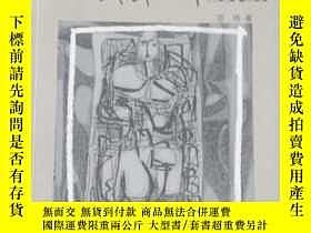 二手書博民逛書店罕見我的倒兒爺生涯Y234640 範偉著 中國社會科學出版社 出