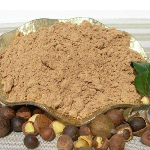 茶花籽粉~1000g