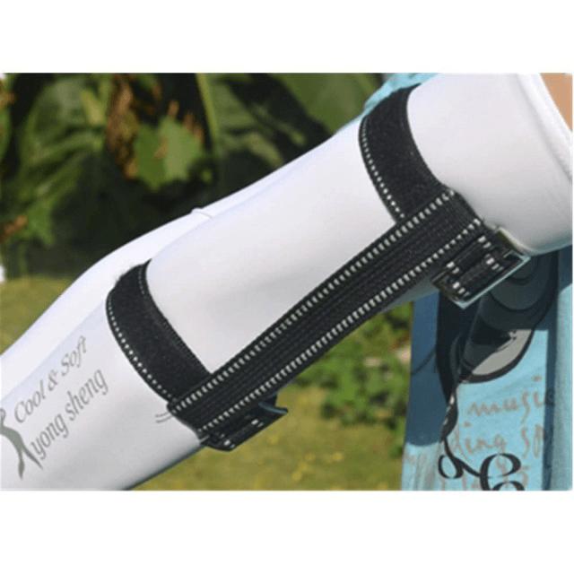 【LOTUS】高爾夫 曲臂警覺器 曲臂校正輔助工具