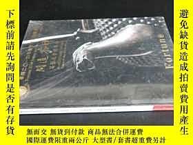 二手書博民逛書店華輝2014春季精品拍賣會罕見問道茶禪--茶藝及香道專場Y591