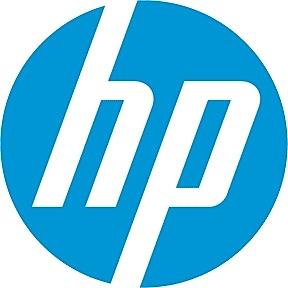 【綠蔭-免運】HP W2111X 青色碳粉匣高容量 206X 適用 Color M255/M282/M283