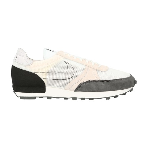 70's Type sneakers