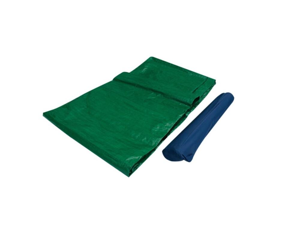 八人防水pe地舖帳篷防水地鋪 pe地墊.睡墊6603 露營用品