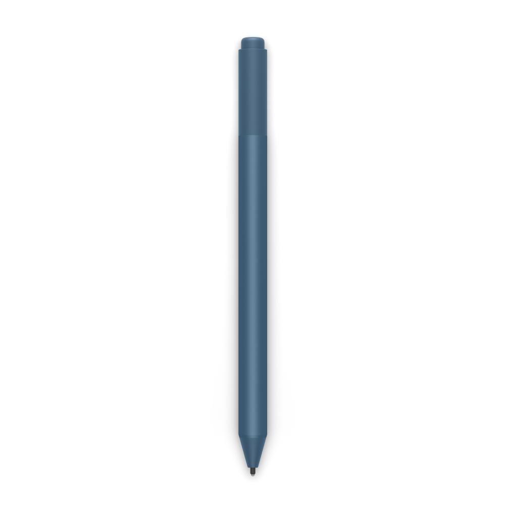 Microsoft Surface Pen 手寫筆 冰雪藍