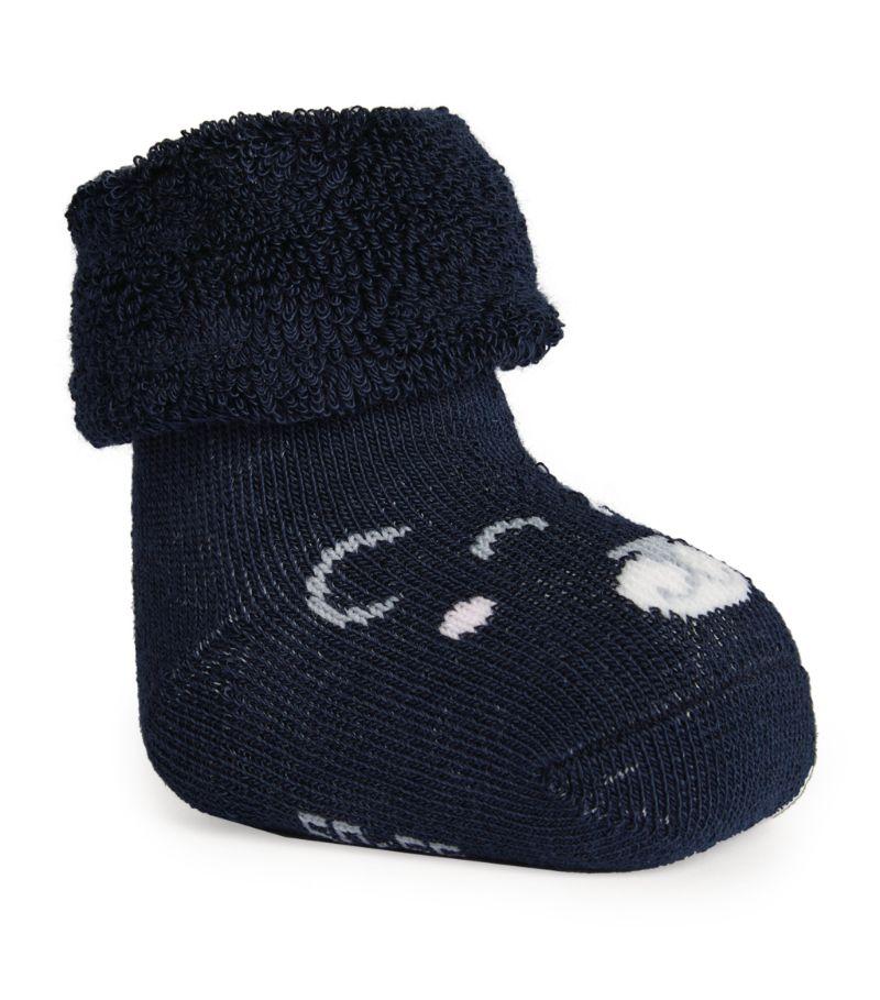 Falke Kids Bear Baby Socks