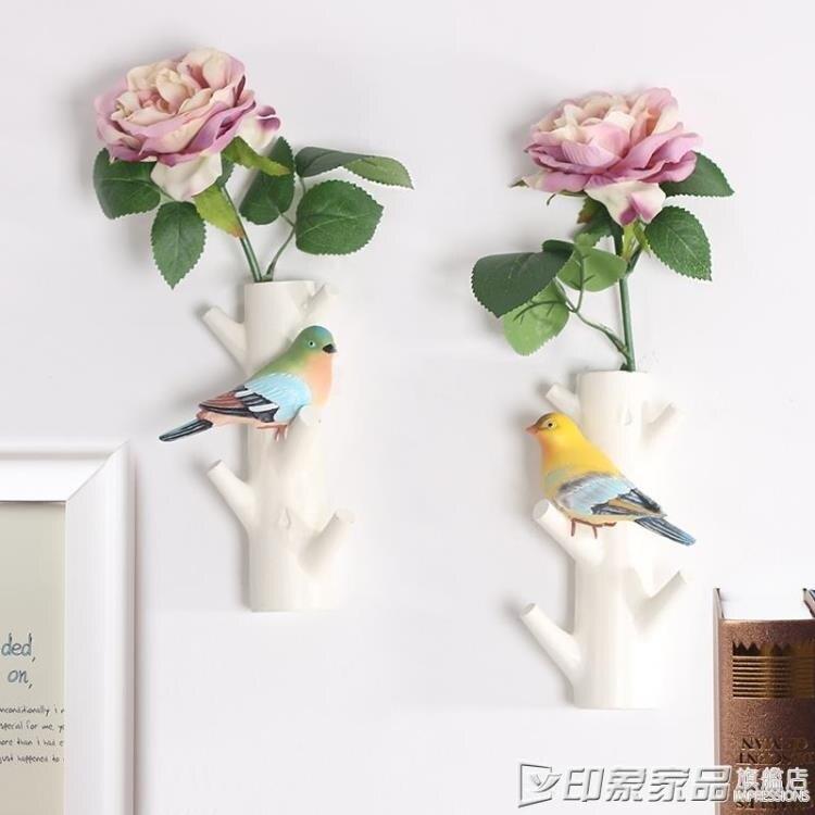 【限時優惠85折】創意美式裝飾掛鉤門口玄關掛鑰匙壁掛衣帽架牆上收納牆壁復古個性