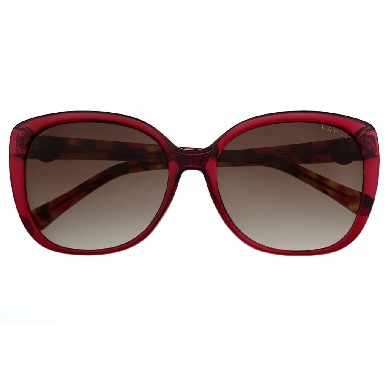 Rosa Sunglasses