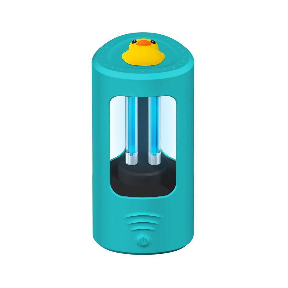 紫外線臭氧消毒燈 UV Protector 【Bone 官方】