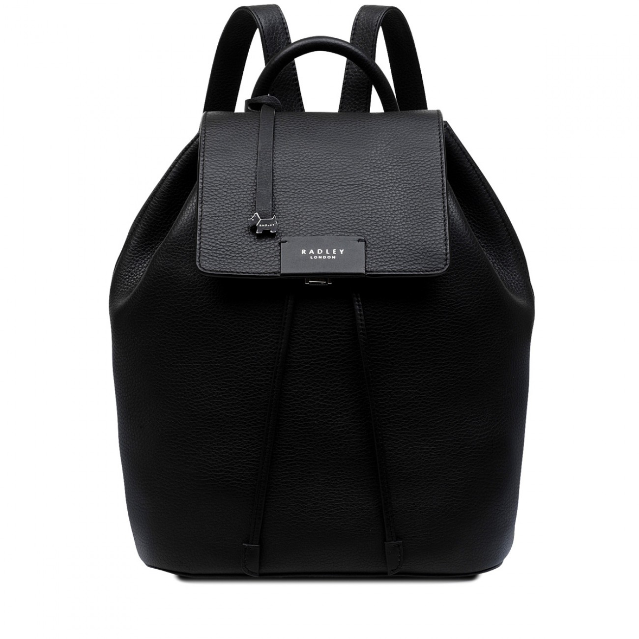 Ada Street Medium Flapover Backpack