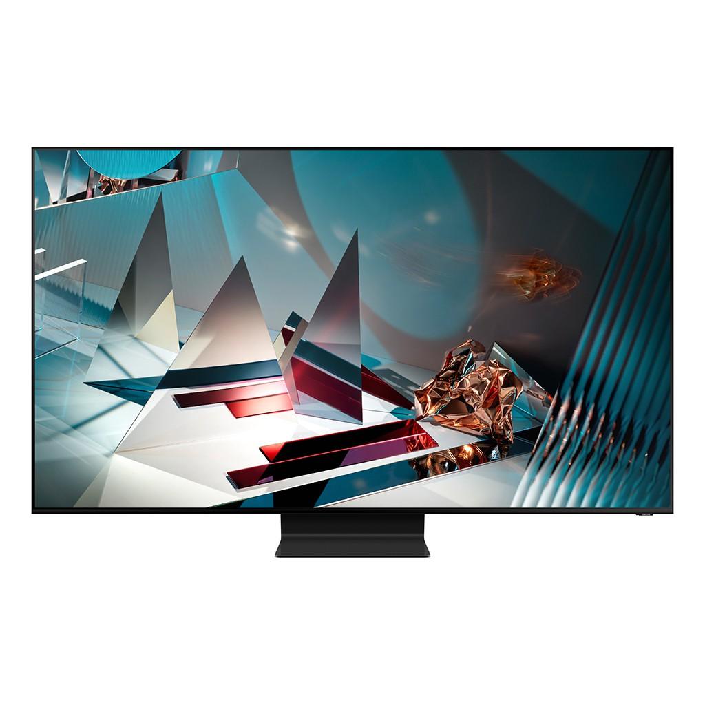 【三星 SAMSUNG】82吋 82Q800T 8K QLED 連網 液晶 電視 QA82Q800TAWXZW